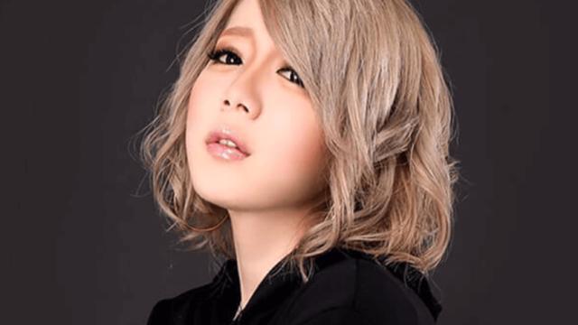 多田さんの公式ブログの宣材写真